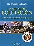 Manual de equitaci�n (Herakles)