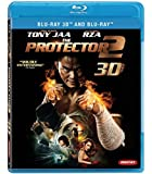 Protector 2 [Blu-ray] [Import]