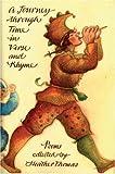 Jorney Through Time in Verse & Rhyme