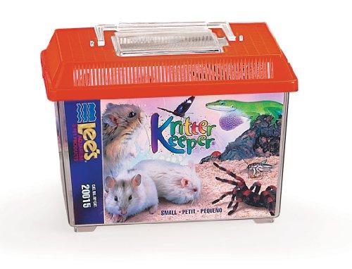 Kritter Keeper SmallB0002APZOE : image