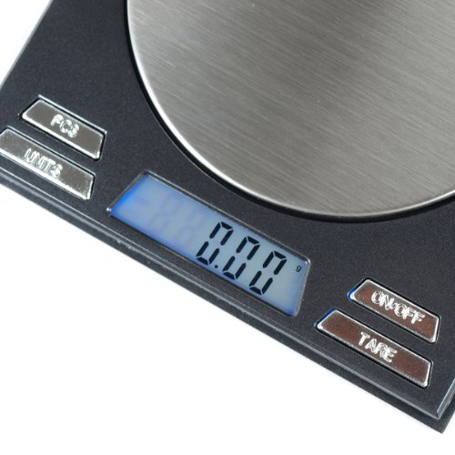 Horizon-CDS-100-Digital-Precision-Scale-full-size-CD-Jewel-Case-scale-100g-by-001g