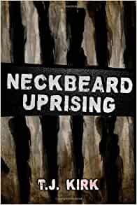 Neckbeard uprising