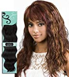 Bobbi Boss Indiremi Ocean Wave 12 Inch #P1b/33 Mix Color by Midway