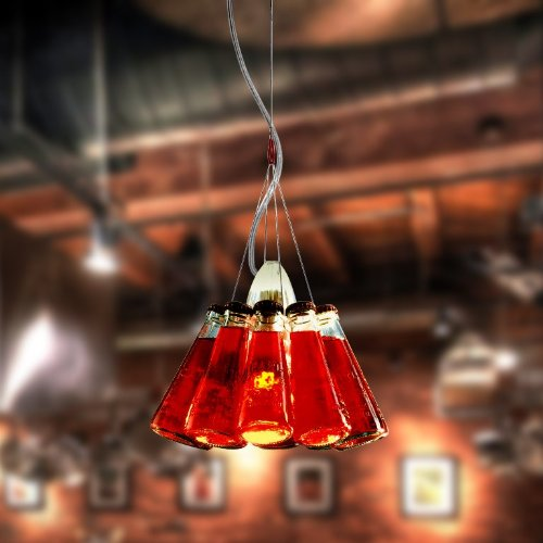 ingo-maurer-campari-light-pendelleuchte-rot-glas-grosse-1-abhangungslange-155cm
