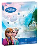 Disney Reine Des Neiges - T15300 - Ca...