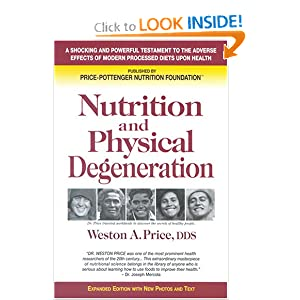 nutritional_and_physical_degeneration