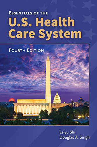 Ad Care Health Systems