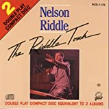 echange, troc Nelson Riddle - Riddle Touch