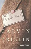 Family Man (0374525838) by Trillin, Calvin