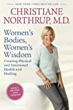 518LAZPIRRL. SL160  Womens Bodies, Womens Wisdom (Revised Edition): Creating Physical and Emotional Health and Healing