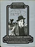 Buster Keaton's The General (0904041468) by Anobile, Richard J
