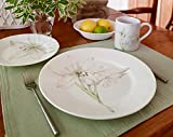 Corelle-Impressions-White-Flower-16-Piece-Dinnerware-Set-Service-for-4