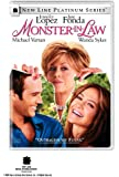 Monster-in-Law (New Line Platinum Series) [Import]
