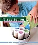 echange, troc Marie Gervais - Pâtes créatives