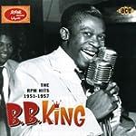 Rpm Hits 1951-57