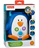 Fisher-Price Discover 'n Grow Select-a-Show Soother (Discontinued by Manufacturer)