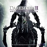 Darksiders II Original Soundtrack