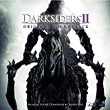 Darksiders 2 Soundtrack