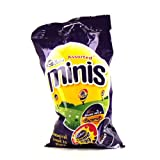 Cadbury Mixed Mini Filled Eggs Bag 250g