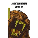 Chronic city (Literatura Random House)