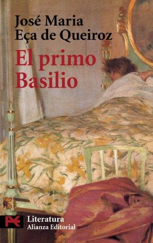 El Primo Basilio