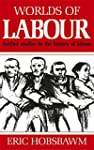 Worlds of Labour