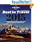Lonely Planet's Best in Travel 2015 -...