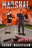 Marshal (Wanted Book 4)