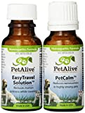 PetAlive EasyTravel and PetCalm ComboPack