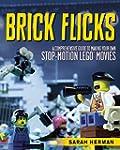 Brick Flicks: A Comprehensive Guide t...