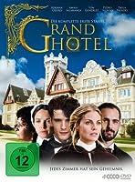 Grand Hotel - 1. Staffel