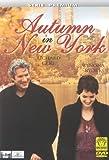 echange, troc Autumn In New York