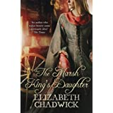The Marsh King's Daughterby Elizabeth Chadwick