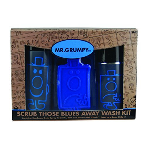 mr-men-adult-deo-soap-gift-set