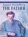 Image of The Father (Dover Thrift Editions)