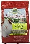 Oxbow Cavy Cuisine Adult Guinea Pig (…