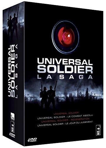 universal-soldier-la-saga-francia-dvd