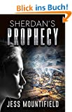 Sherdan's Prophecy (English Edition)