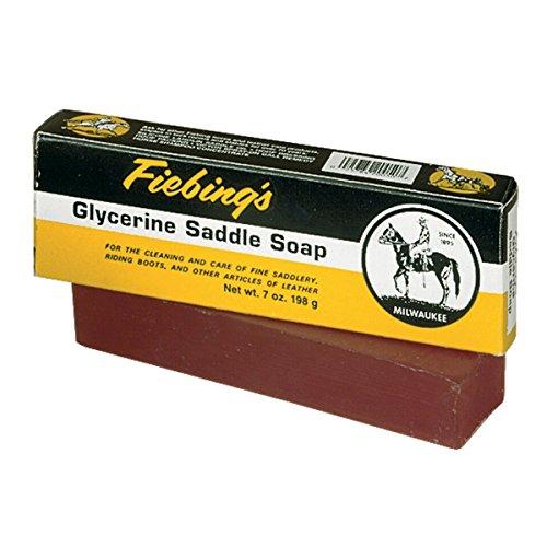 glycerine-saddle-soap-bar-7-oz