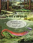 Rise of Amphibians: 365 Million Years...