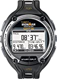 Timex Ironman GPS Global Trainer Watch