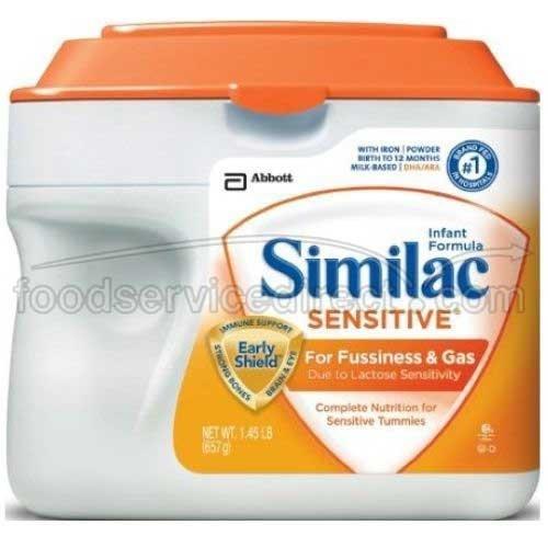 similac-sensitive-powder-232-oz-6-pk-by-similac