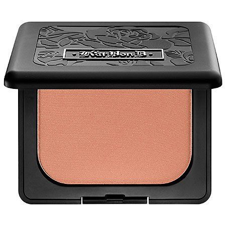 Kat Von D Everlasting Blush Wish 0.25 Oz