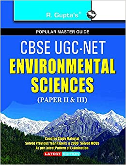 Environmental Science buy academic papers online