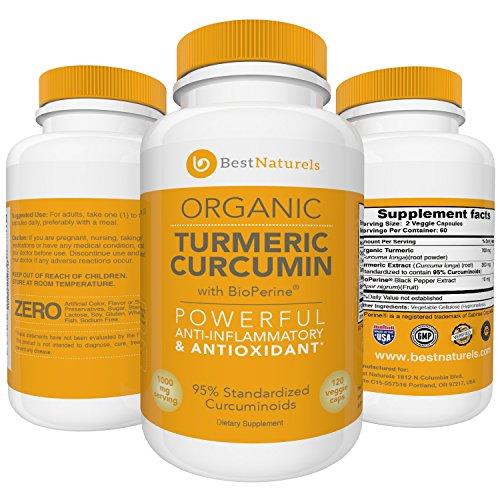Organic-Turmeric-Curcumin-with-BioPerine-95-Curcuminoids-Anti-Inflammatory-Antioxidant-Anti-Aging-2-month-supply