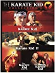 Karate Kid Collection Box Set (Karate...