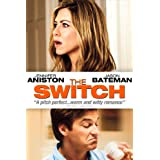 The Switch (2010) ~ Jennifer Aniston