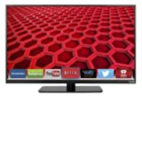 VIZIO E320i-B2 32-Inch 720p 60Hz Smart LED HDTV by VIZIO