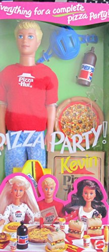 barbie-pizza-party-kevin-doll-w-pizza-hut-pizza-pepsi-more-1994
