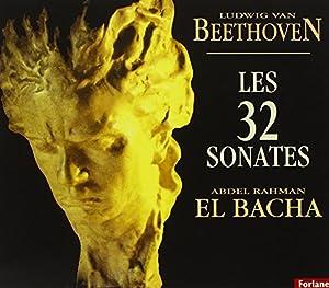 Beethoven - Les 32 Sonates